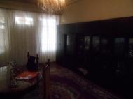 Частный дом в старом Батуми. Выгодный  вариант для инвестиций. Фото 1