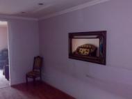Аренда квартир у моря в новостройке Батуми,Грузия. Снять квартиру у Макдональдса в центре Батуми. Магнолия. Фото 4