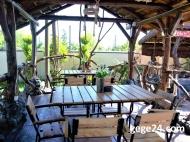 Аренда гостиницы с рестораном на берегу моря в Батуми. Фото 16