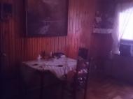 Продается квартира в Батуми с видом на горы и город. Фото 2