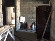 Квартира у моря в Батуми в сданной новостройке. Фото 4