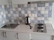 Продается дом гостиничного типа у моря в Кобулети.  Фото 6