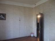 Квартира у моря в центре Батуми, выгодно под гостиницу. Фото 5