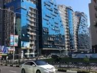 Снять апартаменты на Новом Бульваре в Батуми, Грузия. Фото 11
