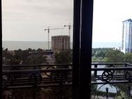 сдаётся посуточно шикарная квартира в Батуми близко к морю свидание на Батуми и на море Фото 15