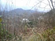 Купить земельный участок в Чакви, Аджария, Грузия. Фото 1