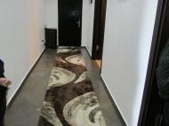 Продажа квартиры в новостройке Батуми. Квартира с ремонтом и мебелью в тихом районе Батуми, Грузия. Фото 14
