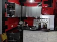 Купить квартиру в центре Батуми Фото 4