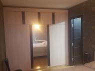 """Купить квартиру с видом на море в ЖК гостиничного типа """"ORBI PLAZA"""" Батуми,Грузия. Апартаменты у моря в гостиничном комплексе """"ОРБИ ПЛАЗА"""" Батуми,Грузия. Фото 13"""