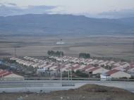 Продается производственная база в Гори, Грузия. Фото 1