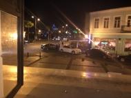 Продается ресторан в центре Батуми на Приморском Бульваре, Грузия. Фото 14