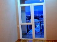продаётся квартира с ремонтом Тбилиси Грузия Фото 4
