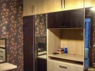 Аренда квартиры в центре Батуми Фото 7