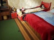 Участок с домом в центре Батуми, Грузия. Купить участок под застройку в центре Батуми,Грузия. Фото 4