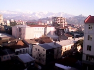 Renovated flat ( Apartment ) to sale in the centre of Batumi Photo 5