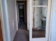 Квартира в центре Батуми, Грузия. Фото 7
