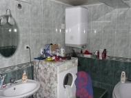 Srochnaya prodazha doma s terassoj v Batumi Photo 25