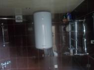 Коттеджи с домом и летним баром на берегу моря в Батуми. Купить гостевой коттеджный комплекс с летним баром у моря в Батуми. Фото 23