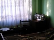 Квартира у моря в Батуми. Возможно использование под офис. Фото 1