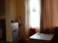 Квартира с ремонтом и мебелью в тихом районе Батуми, Грузия. Фото 1