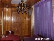 Квартира в тихом районе Батуми. Продается квартира в тихом районе Батуми, Грузия. Фото 13