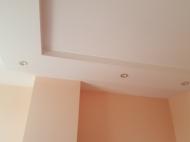 Квартира в новостройке Батуми. Апартаменты с ремонтом и мебелью на Новом Бульваре в Батуми,Грузия. Фото 7