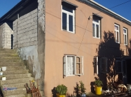 House  to sale at the seaside Batumi Photo 1