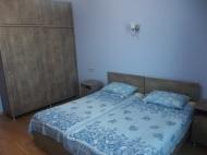 Аренда квартиры в центре Батуми, с ремонтом и мебелью. Фото 8