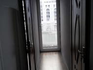 Снять квартиру у моря в Батуми,Грузия. Снять квартиру в новостройке и с современным ремонтом в Батуми. Магнолия. Фото 5