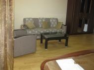Продается гостиница на 17 номеров  в центре Батуми. Фото 9