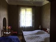 Продается частный дом в Бобоквати, Грузия. Фото 7