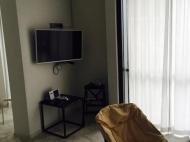 Продаётся в Батуми 2 комнатный апартамент Orbi Sea Towers Фото 5