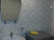 Apartment  to rent in Batumi Photo 7