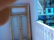 Квартира с ремонтом у моря в Батуми Фото 7