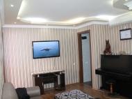 Снять квартиру с современным ремонтом в Батуми на Новом Бульваре Фото 1