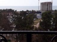 сдаётся посуточно шикарная квартира в Батуми близко к морю свидание на Батуми и на море Фото 17
