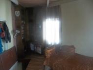Квартира в старом Батуми Фото 4