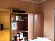 House  to sale in a resort district of Batumi Photo 11