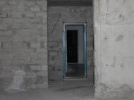 Квартира в центре Батуми у Макдональдса. Купить квартиру в новостройке у моря. Батуми,Грузия Фото 4