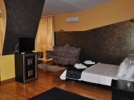 Действующая гостиница на 10 номеров в Батуми Фото 25