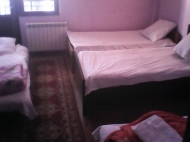 Квартира в аренду посуточно в центре Батуми Фото 3