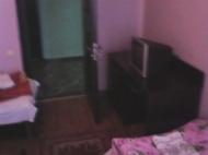 Квартира в аренду посуточно в центре Батуми Фото 5
