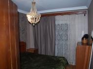 Квартира с видом на море в центре Батуми, Грузия. Фото 2