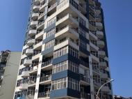 """MODERN HOUSE"" 14-этажный элитный дом, на ул.Царя Парнаваза, угол ул.С.Химшиашвили в центре Батуми. Фото 1"