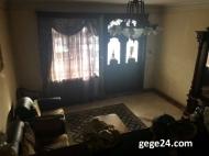Продается мини-отель в старом Батуми на 6 номеров. Купить мини-отель в старом Батуми. Фото 7