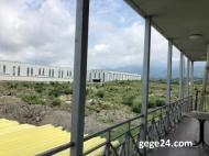 Автоцентр и АЗС на международной трассе Грузия-Турция. Продается действующий бизнес на оживленной трассе в Батуми, Грузия. Фото 6