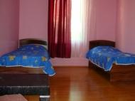 Продается гостиница в Махинджаури у моря. СРОЧНО! Фото 1