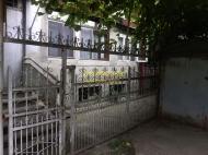 Аренда квартиры в тихом районе Батуми, Грузия. Фото 2