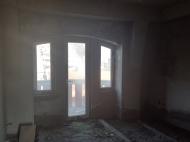 Квартира в центре Батуми с видом на море. Фото 5
