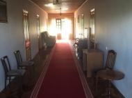 Гостиница у моря на продажу в центре Кобулети. Гостиница на 24 номера в центре Кобулети, Грузия.  Фото 17